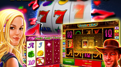 Slot download gratuito para iphone