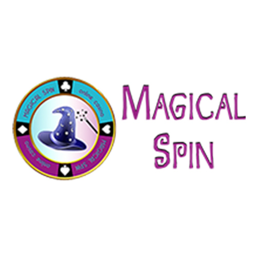 Revue Casino Magical Spin